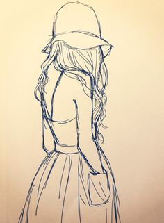 cute outfit drawing tumblr - Google Search