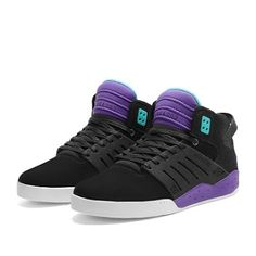 Unique Shoes For Boys from Supra