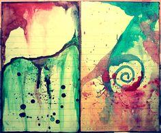 http://favim.com/orig/201106/08/art-paint-painting-watercolor-watercolors-Favim.com-68493.jpg