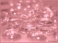 Pretty pink things | Flickr - Photo Sharing!