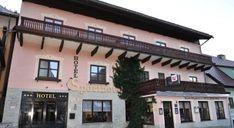 Skigebiet Annaberg in Österreich, Winterurlaub - InAustria Hotels, Austria, Skiing, Outdoor Decor, Ski Trips, Winter Vacations, Ski