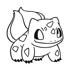 top 75 free printable pokemon coloring pages online - Pokemon Coloring Pages Free