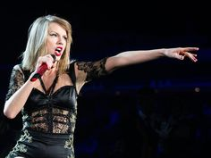 Singer received less than $500,000 in the past 12 months for US music streaming, label tells Time magazine.