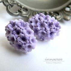 violet shade _innacreo_ / _orgovánky_