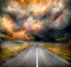 Find Storm Clouds Lightning Over Highway Field stock images in HD and millions of other royalty-free stock photos, illustrations and vectors in the Shutterstock collection. Thousands of new, high-quality pictures added every day.