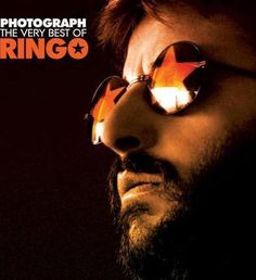 Ringo Starr CD: CDs | eBay