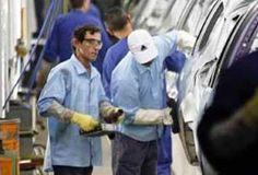 #LEIAMAIS WWW.OBSERVADORINDEPENDENTE.COM BRASIL: Ford demite 137 trabalhadores em São Paulo