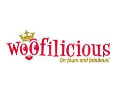 Logopond - Logo, Brand & Identity Inspiration (Woofilicious_final)