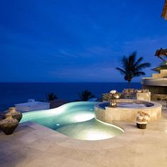 d8mart.com Casa Bella, San Jose del Cabo, BCS #cabo. Hit like and let us know why you love… #realestate #mansionhomes #luxurylife Mens Style