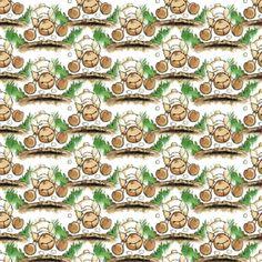 Wonderful lambs paper scrap АЛЬБОМ НА ЯНДЕКСЕ http://fotki.yandex.ru/users/khinevich-olga/album/335209