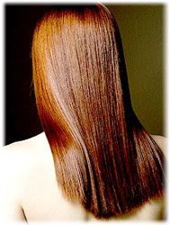 Do It Yourself: At Home Hair Masks – Easy Recipes
