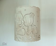 lustre-de-pvc-para-quarto-infantil-pendente-de-pvc.jpg (1200×985)
