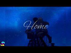 🌸 Your Lie in April 🌸 AMV - Home || Daughter (w/lyrics) - YouTube Anime Music Videos, Your Lie In April, You Lied, Lyrics, Daughter, Neon Signs, Songs, Concert, Youtube