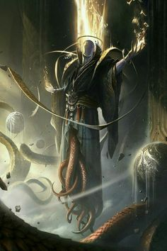 New Monster Concept Art Cthulhu Ideas Dark Fantasy Art, Fantasy Artwork, Dark Art, Monster Concept Art, Fantasy Monster, Monster Art, Fantasy Character Design, Character Art, Call Of Cthulhu
