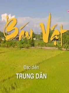 Phim Báu Vật | Htv7