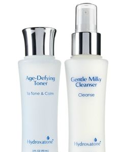 Anti Aging Creams And Your Skin:  In case your skin shows premature aging, which is common in women in their early 30's today, you must not delay in getting a superior quality wrinkle remover cream.