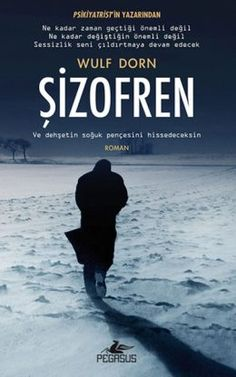 Schizophrenia - Wulf Dorn - Obtain PDF Şizofren – Wulf Dorn – PDF İndir Şizofren – Wulf Dorn – PDF İndir ,E-Kitap İndir Schizophrenia - Wulf Dorn - Obtain PDF quotes music . Lost In Translation, Grey's Anatomy, Disney Drawings, Art Drawings, Drawing Disney, Best Disney Animated Movies, Stranger Things, Books To Read, Movies