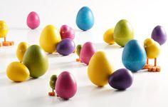 Aarikka I Easter decor