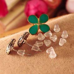 %Cheap shop% %http://weddingjewelry.site%