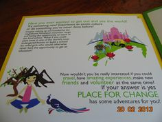 Ask for your copy - mail us via FB message or get in touch via contact@placeforchange.com and we'll send you a free copy asap We Need You, Have You Ever, The Locals, Wake Up, Something To Do, Messages, Teaching, Touch, Free