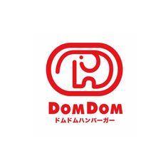 Cool Little Marks — Are. Japan Logo, Logo Branding, Logos, Animal Logo, Social Platform, Lululemon Logo, Logo Design, Typography, Symbols