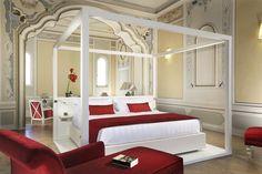 Hotel Villa Le Maschere, Barberino di Mugello, Italien   Escapio