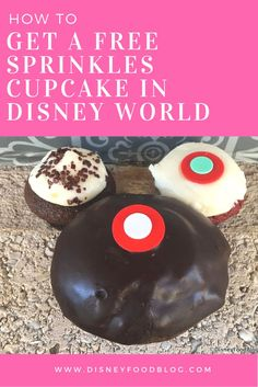 1000 images about disney food on pinterest disney food How to get free dining at disney