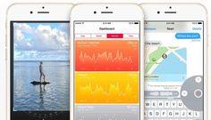 """18 funzioni """"nascoste"""" di iOS 8, tutte da scoprire!"""