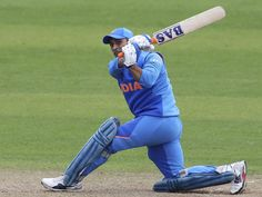 2011 Cricket World Cup, Dhoni Wallpapers, Mahi Mahi, Ms, Phone, Sports, Photography, Hs Sports, Telephone