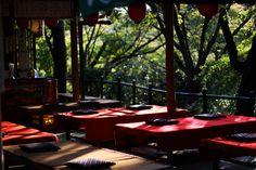 Kiyomizu Dera Kyoto