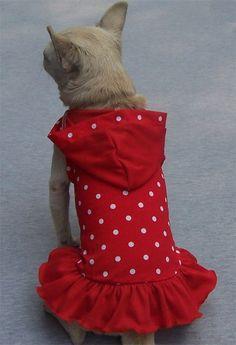 Mundo-de-luxo-Pet-c-o-saia-irregular-vestido-de-c-o-filhote-de-cachorro-roupa.jpg_640x640.jpg (437×640)