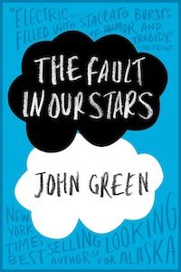 absolutely beautiful book! TFiOS Questions Answered