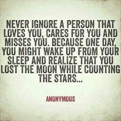It took me a second to understand this. The trick is, you have to look deeper than the words you see to find the meaning of this Cute Quotes, Great Quotes, Quotes To Live By, Funny Quotes, Care For You Quotes, Quotable Quotes, Motivational Quotes, Inspirational Quotes, The Words