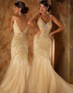 1920s Sweet 16 Dresses
