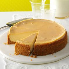 Low Carb Recipes To The Prism Weight Reduction Program Hoka Cheesecake Layered Pumpkin Cheesecake, Cranberry Cheesecake, Christmas Cheesecake, How To Make Cheesecake, Cheesecake Recipes, Cheesecake Bars, Campfire Snacks, Baked Pumpkin, Christmas Desserts
