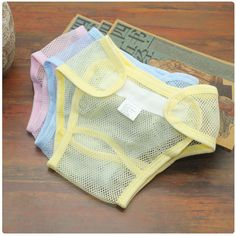 Cheap cloth diaper, Buy Quality washable diapers directly from China nappy cloth diapers Suppliers: reusable nappies baby nappies cloth diaper kids washable diaper 2017 New cloth diapers baby 5 pcs/lot Reusable Diapers, Cloth Diapers, Baby Outfits Newborn, Baby Boy Newborn, Couches, Baby Cover, Matching Family Outfits, Unisex Baby, Baby Bibs