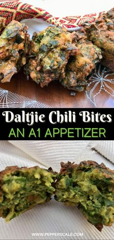 These three-chomp flavor-bursts are wonderfully addictive. Daltjie chili bites are fiery, spicy, crunchy, and smooth — all at the same time. And it's their irresistibly moreish mix of tastes and textures that makes them such A1 appetizers. #spicyappetizers #daltjiechilibites #spicysnacks Spicy Appetizers, Appetizer Recipes, Chicken Wings Spicy, Stuffed Hot Peppers, Spicy Recipes, Vegan Vegetarian, Chili, Avocado, Snacks