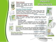 Nutrilite, Amway Business, Health And Wellness, Health Fitness, Barbacoa, Green Life, Healthy Lifestyle, Lose Weight, Messages