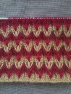 Totoro Crochet - Cuadrado o muestra para colchas tejido a crochet paso a paso - Crochet Baby Knitting Patterns, Knitting Stiches, Knitting Videos, Arm Knitting, Knitting Designs, Crochet Stitches, Stitch Patterns, Knit Crochet, Crochet Patterns