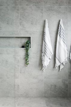 Amber Tiles Kellyville: Bathroom Inspiration With Our with Amber Tiles Bathroom Ideas - Best Home & Party Decoration Ideas Ensuite Bathrooms, Laundry In Bathroom, Bathroom Renovations, Bathroom Basin, Remodel Bathroom, Small Bathrooms, Master Bathroom, Bathroom Layout, Bathroom Interior