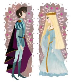 princess illustration, illustration t Princess Illustration, Children's Book Illustration, Character Illustration, Character Inspiration, Character Art, Character Design, Arte Disney, Up Book, Mythological Creatures