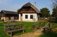 Puchner Kastélyszálló és Élménybirtokon Bikal, Hungary