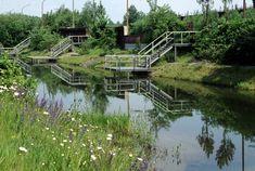 11-Waterpark-Emscher « Landscape Architecture Works | Landezine