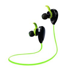 Bluetooth Headphones, Youngway Wireless Sports Headphones... https://www.amazon.com/dp/B01F31GTAA/ref=cm_sw_r_pi_dp_x_pOkcyb4DCPY54