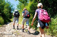 Itinerari escursioni e passeggiate - Altopiano di Asiago