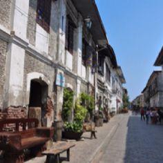 Laoag, Ilocos Norte