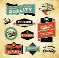 "Find ""retro vector"" stock images in HD and millions of other royalty-free stock photos, illustrations and vectors in the Shutterstock collection. Thousands of new, high-quality pictures added every day. Free Vector Files, Vector Free, Retro Design, Graphic Design Art, Photo Libre, Retro Vector, Frame Clipart, Vintage Labels, Printable Vintage"