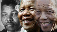 mandela pictures   Mandela's condition deteriorates, critical   Mzansi Online Magazine