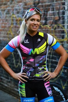 9 Best JLVelo Women's Mackenzie Madison Cycling and Tri