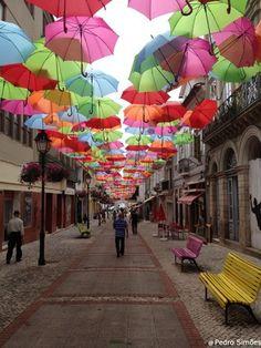"""Campanha """"Portugal, o melhor destino"""""""